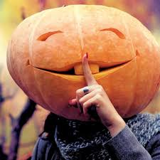 Pumpkin Picking Nj 2015 by Nj Fall A Complete Guide To Fall In New Jersey Best Of Nj Nj