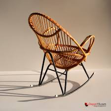 Dirk Van Sliedregt Rohe Noordwolde Rattan Rocking Chair | Depot 19 Philippines Design Exhibit Dirk Van Sliedregt Rohe Noordwolde Rattan Rocking Chair Depot 19 Vintage Childs White Wicker Rocker For Sale Online 1930s Art Deco Bgere Back Plantation Wicker Rattan Arm Thonet A Bentwood Rocking Chair With Cane Back And Childrens 1960s At Pamono Streamline Lounge From The West Bamboo Lounge Sweden Stock Photos Luxury Amish Decaso