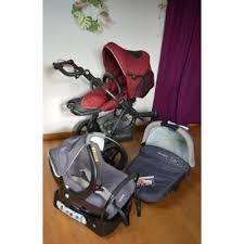 chambre a air poussette bebe confort high trek tous les produits bébé confort d occasion petites annonces achat