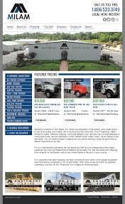 Milam's Truck Sales Competitors, Revenue And Employees - Owler ... Corey Milam Flickr 2013 Mack Gu713 Quad Axle Dump Truck For Sale T2732 Youtube Milams Truck Sales Competitors Revenue And Employees Owler New Car Models 2019 20 World Series Memories Abound As Spring Traing Commences Mack Cv713 Tandem Axle Dump Used Trucks At 2009 Jeep Wrangler Rubicon In Puyallup Wa Mazda Release Date Country Best Image Of Vrimageco Incs Most Teresting Photos Picssr Caldwell Chevrolet Serving Brenham College Station Home Facebook