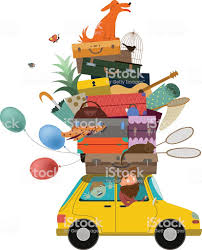 100 Moving Truck Clipart Huge Collection Of Clipart Download More Than 40 Images Of