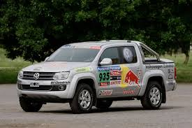 New VW Amarok Pickup Truck Helps Out At The Dakar Rally Gear Volkswagen Amarok Concept Pickup Boasts V6 Turbodiesel 0 2014 Canyon Review And Buying Guide Best Deals Prices Buyacar Cobra Technology Accsories Program For Vw Httpvolkswanvscoukrangeamarok Gets New 201 Hp Diesel Special Edition Hsp Manual Locking Hard Lid Dual Cab A15 Car Youtube The Pickup Is An Upmarket Entry Into The Class Volkswagen Truck Max Would Probably Bring Its To Us If