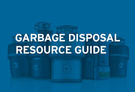 Badger Sink Disposal Troubleshooting by Household Disposals U0026 Water Dispensers Insinkerator