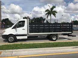 ISUZU FLATBED TRUCK FOR SALE | #10665 Various Old Articuated Tractor And Flatbed Trucks At Smallwood Stock 1995 Mack Rd690s W 206 Steel Flatbed Trailer 2017 Intertional 4300 Truck For Sale 752 Miles Used Trucks For Sale Loading Saferack Man Stands On Roadside Editorial Photography Image Truck Wikipedia Tommy Gate Liftgates For Flatbeds Box What To Know 2011 Intertional 4400 Truck In New Jersey Isuzu 10665 Economy Mfg