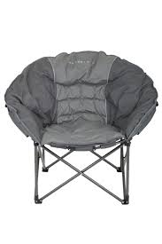 Wanderer Premium Moon Quad Fold Chair | Macpac Portable Travel Dog Car Seat Cover Folding Hammock Pet Carriers Bag Carrying For Cats Dogs Transportin Perro Austoel Hond Tripp Trapp Chair Natural Lifetime Commercial Chairs 4pack Itravel Mobility Scooter Power Wheelchair Trespass Settle Blue Camping With Cup Holder Carrier Expander By Front Runner Caravan Global Sports Suspension Beige Tepui Single Ldown Mission Wood 2pack