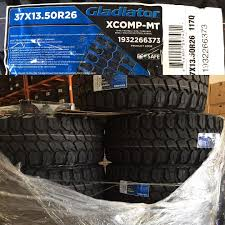 37135026 - Hash Tags - Deskgram Mud Tires We Finance No Credit Check Fancing Mud Grips Amazoncom Gladiator X Comp Mt Allterrain Radial Tire 331250 Original Wheels Springs Included Unstored 1969 Jeep Xcomp 360 Link Automotive Styling Specialists Comp Filejeep J3000 Pickup Truck 4566071227jpg Wikimedia Trailer Badger And Wheel 2009 Chevrolet Silverado 1500 Fuel Maverick Rough Country Suspension 100 Mile Review Youtube Wallpaper Car Toyota Truck Wrangler Carshows Gladiator 12 Crazy Treads From The 2015 Sema Show Photo Image Gallery