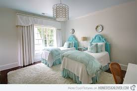Delightful Ideas Twin Bedrooms 1000 Ideas About Twin Beds On