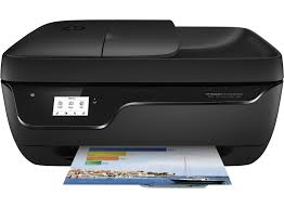 Hp Deskjet Printer Help by Hp Deskjet Ink Advantage 3835 All In One Printer Hp Store Malaysia