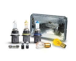 automotive lighting auto light bulbs wagner brake