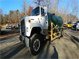 Ford Lnt8000 In Greensboro, NC For Sale ▷ Used Trucks On Buysellsearch Linde H60d And H60d03 For Sale Greensboro Nc Price Us 17500 Trucks For Sale Nc 303 Robbins Street 27406 Industrial Property Toyota Tacoma In 27401 Autotrader Ford Dealer Used Cars Green White Owl Truck Parts Great 2019 Ram 1500 Laramie Burlington Rear 1937 Dodge Dump Farmcommercial Classiccarscom Ajd64219 North Carolina Volvo America Modern Chevrolet Company Of Winston Salem Serving Tamco Sales Inc