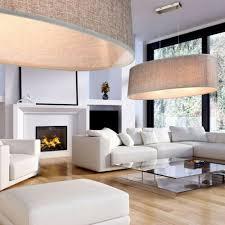 ladenmobiliar deko pendelleuchte wohnzimmer lxbxh 65x25x20