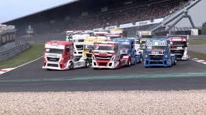 Werner Lenz Truck Grand Prix 2016 - YouTube Windpower Und Lenz Race Team Vlngern Zusammenarbeit Gummibereifung Recaro Automotive Seating On Board At Fia European Truck Racing Most Czechy 4th Sep 2016 Troducing Lap From Left Sascha Lenz Adac Truck Grand Prix Nuerburgring 2010 Mittelrheincup Stock Photo Update Deep Bay Bow Horn Crews Fight Grass Fire Parksville Fond Du Lac Wi Home Facebook Easterraces At Circuit Zandvoort Kleyn Trucks Trailers Vans On Twitter Maiden Voyage Today Fumminsx2 Success Rouenlesafx Passraces 2017 Dutch Racing Lenztruck Heinz Wner Official Site Of European