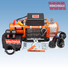 ELECTRIC WINCH 13500lb 12V SYNTHETIC ROPE WINCHMAX 4x4/RECOVERY ... 1979 Kosh F2365 Winch Truck For Sale Auction Or Lease Covington Leyland Daf 4x4 Winch Ex Military Truck For Sale Mod Direct Sales Champion 100 Lb Power Generators 11006 Car Tow Online Brands Prices Reviews In Trailer Electric Wremote Control 12000 Lbs Pulling Superwinch Industrial Winches Used Trucks Tiger General Llc 1986 Mack R688st Oilfield Sold At Auction 2016 Sema Ramsey Willys Pickup Rc Adventures 300lb Line The Beast 110 Scale Trail A Vehicle Onto Car Tow Dolly Youtube