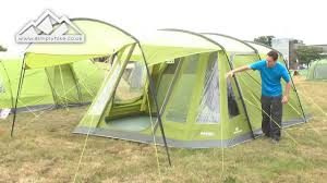 The Vango Meadow V 600 Tent - Www.simplyhike.co.uk - YouTube Tent Canopies Exteions And Awnings For Camping Go Outdoors Vango Icarus 500 With Additional Canopy In North Shields Tigris 400xl Canopy Wwwsimplyhikecouk Youtube 4 People Ukcampsitecouk Talk Advice Info Tent Shop Cheap Outdoor Adventure Save Online Norwich Stanford 800xl Exceed Side Awning Standard 2017 Buy Your Calisto 600 Vangos Tunnel Style With The Meadow V Family Kinetic Airbeam Filmed 2013