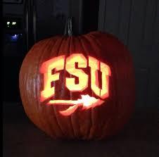 Go Noles! Halloween FSU | FSU ---Best Team In