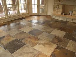 Floor And Decor Houston Mo by Granite Countertops Tile Flooring Custom Cabinets In Springfield Mo