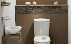 idee deco toilette design photos de conception de maison