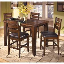 Shop All Kitchen Furniture Dining Room Sets At JCPenney