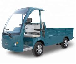 100 Electric Mini Truck Lqf090 Best Sell 2013 Buy Best