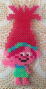 Halloween Hama Bead Patterns by 965 Best Perler Bead Patterns Images On Pinterest Pearler Beads