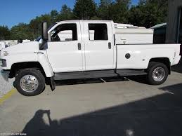 2005 GMC RV C4500 TOPKICK TRUCK For Sale In Berlin, VT 05602 | 2005 ... Chevrolet Kodiak Chevy Topkick Truck 2004 Gmc C4500 Extreme Ironhide 2003 Gmc Crew Cab Dump Duramax Diesel Youtube 2005 History Pictures Value Auction Sales Research And 2007 C4c5500 Hood Assy Ta Inc Brief About Model Offroad For Gta San Andreas Other Topkick Kodiak Intertional Ford F650 200610 Topkick Pickup 5072009 Lemmon Sd Hartford Ct 119375786 Cmialucktradercom