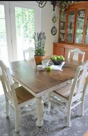 100 Repurposed Table And Chairs Pin By Sarah Ross On Dining Kitchen In 2018 Pinterest Dining