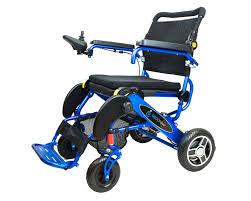 lightweight travel power wheelchairs for sale manufacturer