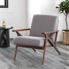 Accent Chairs For Small Spaces - Articulate Splendid Home Goods Accent Chairs Depot Zone Chair Fniture Degas Traditional Beige Blayr Wendy Colour Options Althea White The 21 Best Improb Escape Blue Laguna Paseo Ivory A30044 Sitting Pretty Finn Has An Intimate Searcy Quartz Swivel Glider