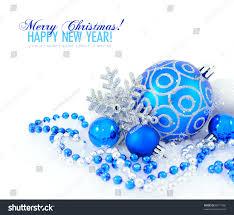 Ascii Symbols Christmas Tree by 121 Best Fun Emoji U0027s Images On Pinterest Emojis Emoji Nails And