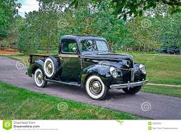 1940 Ford Truck Editorial Image. Image Of Survive, Example - 50908025 1940 Ford F8 Military Truck Modelos Ford Casi Todos Cool Trucks Pinterest Pickup By Fastlane Rod Shop Top Speed 56 New Of 1940s File1941 Pic1jpg Wikimedia Commons A Different Point View Hot Network Panel Fast Lane Classic Cars Four Door Sedan Ideas Angled Front Model Red 3100 Vintage Coe Stored Cab Flickr