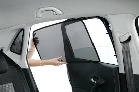 Vehicle Window Shades Car Accessory Products Sun Blinds Truck Vents ... Weathertech Windshield Sun Shade Youtube Amazoncom Truck 295 X 64 Large Pout Spring Shade Cheap Auto Find Tfy Universal Car Side Window Protects Your Universal Fit Car Side Window Sun Shades Protect Oxgord Sunshade Foldable Visor For Static Cling Sunshades 17 X15 Block Uv Protector Cover Blinds Shades Retractable Introtech Ultimate Reflector Custom Fit Car Cover Sunshade Sun Umbrella By Mauto 276 X 512 Happy