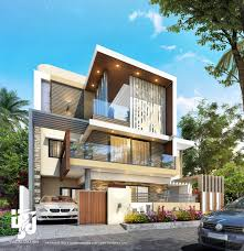 100 Stylish Bungalow Designs Modern Plans For Your Modern Living Top