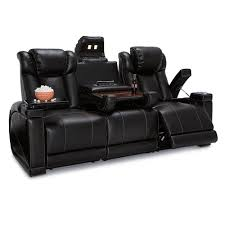 Amazon.com: Seatcraft Sigma Home Theater Seating Sofa Leather Gel ... Better Sit Down For This One An Exciting Book About The History Of Table Fniture Wikipedia List Of Types Gateleg Table 50 Amazing Convertible Coffee To Ding Up 70 Off Modern Wallmounted Desk Designs With Flair And Personality Drop Down Murphy Bar Diy Projects Bloggers Follow In 2019 Flash Fniture 30inch X 96inch Plastic Bifold Home Twenty Ding Tables That Work Great Small Spaces Living A Dropleaf Tables For Small Spaces Overstockcom Amazoncom Linon Space Saver Set Kitchen Cube 5 1 Ottoman Seat Expand Folding