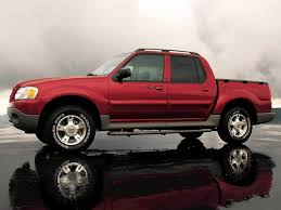 2004 Ford Explorer Sport Trac XLT Oregon IL | Daysville Mt. Morris ... Ford Explorer Sport Trac For Sale In Buffalo Ny 14270 Autotrader 2004 Xlt Oregon Il Daysville Mt Morris 2010 Thunderform Custom Amplified 2008 Limited Sherwood Park Ab 26894012 2005 Adrenalin Crew Cab Pickup 40l V6 2001 4wd Auto Tractor Cstruction Plant Wiki Preowned 4dr 126 Wb Baxter 2010 46l V8 4x4 Used Car Costa Rica Ford Explorer Amazoncom 2007 Reviews Images And Specs