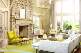 Living Room With Fireplace by Living Room Amazing How To Decorate Your Living Room Living Room