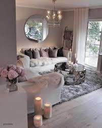 le salon est le coeur de votre maison pour un salon