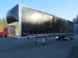 100 Trucks For Sale In Oregon Grants Pass OR Trailer Distributor SemiTrailer Repair