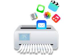 iPhone Data Eraser Delete iPhone & Wipe iPhone Data Software