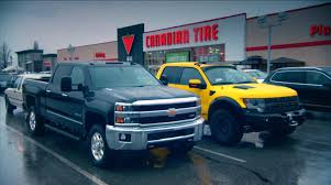 100 Top Gear Toyota Truck Episode As A Canadian Was Overwhelmed With Pride By This Shot From Todays