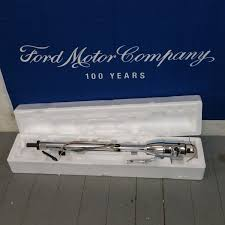 1980 - 1996 Ford Truck Pickup F - 150 Chrome Tilt Steering Column ... My 1980 Ford F150 Xlt 6 Suspension Lift 3 Body 38 Super Bronco Truck Left Front Cab Supportbrongraveyardcom Fileford F700 Truck In Boliviajpg Wikimedia Commons F100 Stepside Restoration Enthusiasts Forums 801997 And Floor Pan Lef Right Models Quirky Revell Ford Ranger Pickup Under 198096 Parts 2012 By Dennis Carpenter And Cushman Fordtruck 80ft4605c Desert Valley Auto Maintenancerestoration Of Oldvintage Vehicles The 460 V8 Lifted 4x4 Youtube