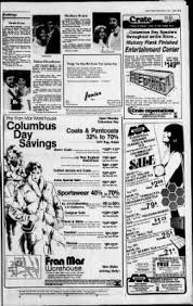 Maxsam Tile East Brunswick Nj by Park Press From Asbury Park New Jersey On October 7 1982 Page 38
