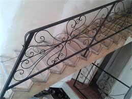 les trésors de safi res d escalier