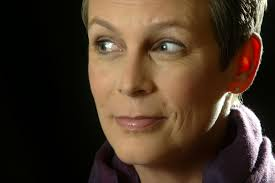 Halloween Jamie Lee Curtis Remake by Day Of The Woman 31 Lists Of Halloween