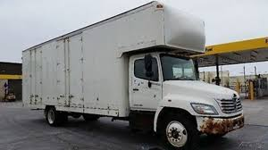 Box Trucks For Sale: Box Trucks For Sale Delaware Isuzu Intertional Dealer Ct Ma Trucks For Sale Two Men And A Truck The Movers Who Care Box For 2017 Campervan Mobile Home Moving House U Haul Pickup Awesome At 8 Miles Per Hour Used Moving Floor Trailers And Trucks Commercial Motor Moving Trucks For Sale 10 Video Review Rental Van Truck Cargo What You N Trailer Magazine Valley Self Storage Facility Purceville Leesburg Va New 2019 Intertional In Ny 1017