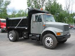 Dump Trucks For Sale - Truck 'N Trailer Magazine Cv Series Class 45 Truck Intertional Trucks Short Bed 4speed 1974 Harvester Pickup Used 2011 Intertional Prostar Tandem Axle Daycab For Sale In Ky 1125 Our Fleet Dixon Transport 2010 8600 Grapple Truck 2690 15 That Changed The World American Historical Society Vehicles Specialty Sales Classics Mv Light Line Pickup Wikipedia