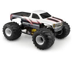 JConcepts 2014 Chevy 1500 Monster Truck Body (Clear) (Single Cab ... 2017 Ford F350 Xlt Single Cab Dually Spied In Michigan Anyone Here Ever Order Just The Basic Xl Regular Cabshort Bed Truck Pickup Wikipedia 2015 Ram 1500 Tradesman Regular Cab Work Truck Youtube Pin By K D On Truck Gmcchevy Pinterest Trucks Chevy 2011 Chevrolet Silverado 3500hd Information Can We Get A Cab Thread Going Stock Lifted Lowered Gmc 2019 20 Top Car Models 2009 2500hd Specs And Prices New Toyota Tacoma Sr Access 6 Bed V6 At Santa Fe 1984 Nissan 720 La Spotting