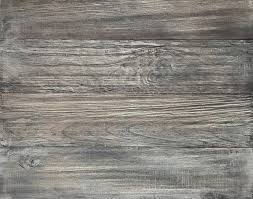 Holey Wood 3D Barn Wood Decorative Wall Planks In Gray Color (10 ... Reclaimed Tobacco Barn Grey Wood Wall Porter Photo Collection Old Wallpaper Dingy Wooden Planking Stock 5490121 Washed Floating Frameall Sizes Authentic Rustic Diy Accent Shades 35 Inch Wide Priced Image 19987721 38 In X 4 Ft Random Width 3 5 In1059 Sq Brown Inspire Me Baby Store Barnwood Mats Covering Master Bedroom Mixed Widths Paneling 2 Bhaus Modern Gray Picture Frame Craig Frames
