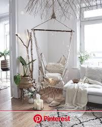 endlich feierabend und auch moderne wohnzimmergestaltung