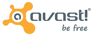 Avast Coupon - November 2019 - 20% To 60% Off Products 50 Off Zazzle Coupons Promo Codes December 2019 Rundisney Promo Code 20 Spirit Store Discount Codes Epicentral 40 Transact Gaming Solutions Walgreens Passport Photo Coupon 6063 Anpoorna Irvine Coupons 11x14 Canvas Set Of 3 Portrait Want To Sell Your Otography Use Smmug Flux Brace Garden Wildlife Direct Save More With Overstock Overstockcom Tips Prting And Gallery Wrap Avast Coupon November 20 60 Off Products Latest Mixbook November2019 Get