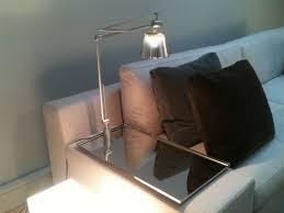 canap cassina cassina canape sofa cassina beam system dsmax chairs cassina